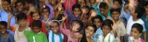 cropped-Banner_kinderen