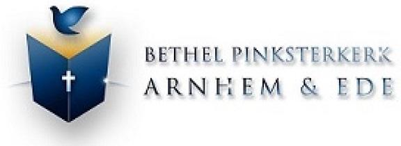 Bethel Pinksterkerk Arnhem & Ede